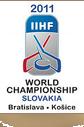 Чемпионат мира по хоккею 2011